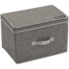Alvorlig Campingbokse & kasser | Find opbevaring på nettet | CAMPZ.dk FC44